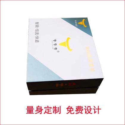 车灯精品礼盒-420-1
