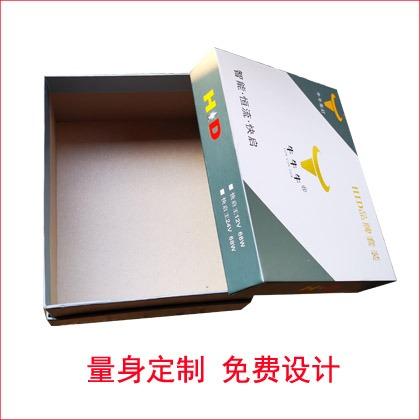 车灯精品礼盒-420-3